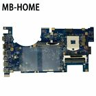 For ASUS G75 G75V G75VW Motherboard 3D LCD Connector 60 N2VMB1700 Mainboard
