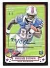 2013 Topps Football Complete Set Hobby Edition 18