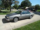 Oldsmobile: Eighty-Eight Royale 1989 Oldsmobile for $1400 dollars