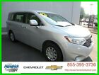 Nissan: Quest LE 2013 LE below $16200 dollars