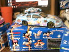 Disney Daisy Duck NASCAR Team Caliber 2005 Preferred Series 124 FREE SHIPPING