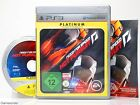 NEED FOR SPEED - HOT PURSUIT - dt. Version - ~Playstation 3 Spiel~.