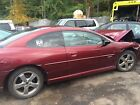 2003 Dodge Stratus R/T 2003 for $700 dollars