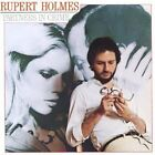 Partners in Crime RUPERT HOLMES CD