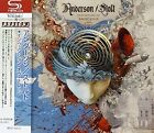 Invention of Knowledge ANDERSON / STOLT CD