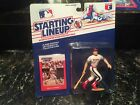 vintage STARTING LINEUP 1988 WALLY JOYNER MIP sealed CALIFORNIA ANGELS MINT