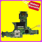 For ASUS U47A Q400A Laptop Motherboard s989 Intel 60 N8EMB1001 E05 100 Test USA