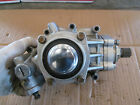 1993 Kawasaki Vulcan VN750 VN 750 differential gear case engine motor