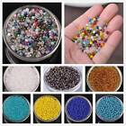 4mm 100 500pcs Rondelle Faceted Jewelry Findings Charm Crystal Glass Loose Beads