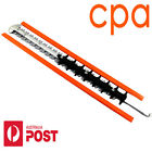 Blade 600mm (775mm total) for STIHL HEDGE TRIMMER HS81 HS81R HS81T 4237 710 5902