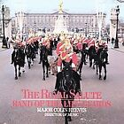 THE ROYAL SALUTE Band Of The Life Guards CD NEW
