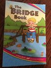 ABEKA The Bridge Book first grade reading book