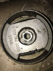 Stihl 015 Chainsaw Parts 3/8 Sprocket, Clutch, Washer and Bearing