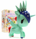 Tokidoki UNICORNO SERIES 5 LIBERTY 3 Mini Vinyl Figure Toy Blind Box