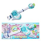 BANDAI Suite Precure Love Guitar Road / Children / Toy / Sound