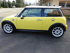 2004 Mini Cooper S LEATHER below $1300 dollars