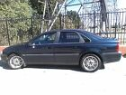 2001 Volvo S90  Volvo below $2500 dollars