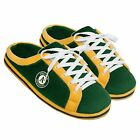 Oakland As Athletics Sneaker Slippers MLB New 2016 Style