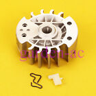 Chainsaw Flywheel and Key for STIHL 021 023 025 MS210 MS230 MS250 ASSY Parts