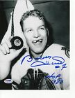 Bobby Hull Cards, Rookie Cards and Autographed Memorabilia Guide 41