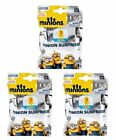 2015 Funko Minions Mystery Minis Blind Box Figures 9