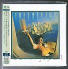 Sealed! SUPERTRAMP Breakfast JAPAN DSD SHM-SACD UIGY-9536 w/Card Case+Mini-LP CD