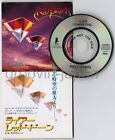 Promo! RED DAWN Liar DAVID ROSENTHAL/ex.RAINBOW JAPAN 3