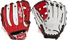 Rawlings Gamer XLE Series GXLE315-6WS 11.75
