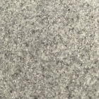 Bankers Gray Coating Weight Wool Fabric 60W By The Yard or BULK DISCOUNT