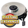 Replacement for Encore 603078 PTO, LIFETIME EXCHANGE PROGRAM