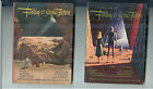 Magazine of Fantasy and Science Fiction Vol 3 1952 7 issues missing number 2