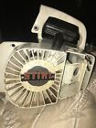Stihl 015 OEM Cover with Recoil Pull Starter