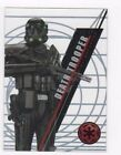 2016 Topps Star Wars High Tek Patterns Guide, Gallery and Checklist 28