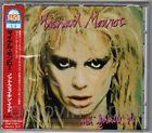Sealed HANOI ROCKS-MICHAEL MONROE Not Fakin' It JAPAN CD PHCR-14512 w/OBI 1996