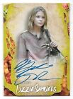 2016 Topps Walking Dead Survival Box Trading Cards 6