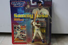 1999 Starting Lineup SLU MLB Sammy Sosa Chicago Cubs limited editon collectible