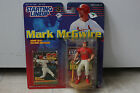 1999 Starting Lineup SLU MLB Mark McGwire St Louis Cardinals action figure