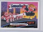 2016-17 Topps Garbage Pail Kids Disg-Race to the White House - Updated 7