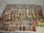 1983 STAR WARS RETURN OF THE JEDI COMPLETE SET 132 TOPPS Cards PMPFRE