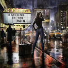 CHRISTILLOW - Standing In The Rain CD
