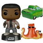 Buy 1 Get 1 25% OFF Funko POP! Movies Bobble Head Star Wars Finding Dory
