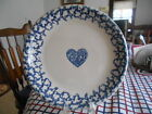 Hearts Collector Dinner Plate (s) 10