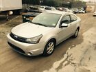 2009 Ford Focus SE 2009 for $2400 dollars