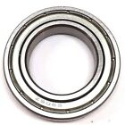 BEARING 6905Z 92045-1058 KAWASAKI KX85 KX100 KX125 KX250 KXT250 MONSTER ENERGY