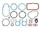 MB750M Dnepr-12 MT12 engine gearbox sidecar drive final drive gasket set 20 pcs