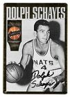 Undervalued Sports Card Sets: 1995 Action Packed Hall of Fame Basketball Autographs 3