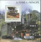 (223577) Train, Sao Tome e Principe