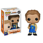 Arrested Development - George M. Bluth Ban Funko Pop! Televi Toy