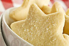 Sugar Cookie Soap Candle Making Fragrance Oil 1 16 Ounce FREE SHIPPING