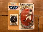 Starting Line Up 1994 REGGIE JACKSON Cooperstown Collection  MIMP  Kenner